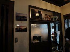 catteria cloud nine(cat cafe in Osaka)