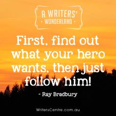 You could win $1000 worth of Blogging, Creative Writing and other courses at our 'Writing Wonderland' this Sunday 10th November @abbotsfordconvent #writers #writing #instabook #instaquote #quote #books #awc For details: www.eventbrite.com 'The Australian Writers' Centre Open Day Wonderland'