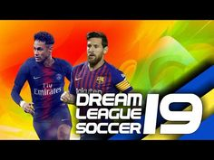 Free Game Sites, Fifa Games, Play Hacks, App Hack, Xbox Pc, Fifa 20, Soccer League, Soccer Kits, Uefa Champions League
