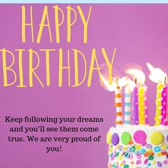 Find Happy Birthday Wishes, Greeting, Cards, Letter, and Images. Sweet and Cute Happy Birthday Wishes for Child. Cute Happy Birthday Wishes, Happy 7th Birthday, Happy Birthday Photos, Birthday Greetings, Greetings Images, 7 Year Olds, Birthday Candles, Congratulations, Greeting Cards