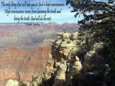 Spiritual Awakening Quotes, Higher Consciousness, Priest, Spirituality, God, Travel, Dios, Viajes, Spiritual