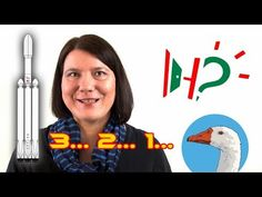 In this free online Hungarian language lesson you will learn the Hungarian numbers from 1 to You will count in Hungarian in no time! Tongue Twisters, Language Lessons, Counting, Numbers, Give It To Me, Told You So, Make It Yourself, How To Plan, Learning