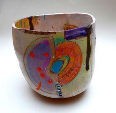 JT McMaster Artisanal ceramics
