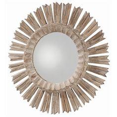 Vendome Mirror