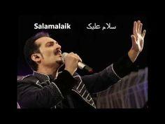 Best Of Dawood Sarkhosh Top Ten Songs - بهترین اهنگهای داود سرخوش - YouTube