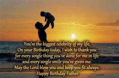 father-birthday-quotes