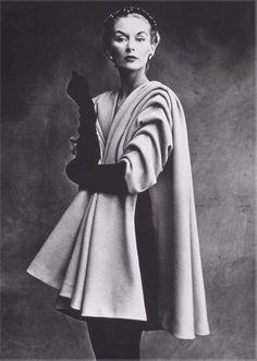 1950s, fashion, ultimate elegance!