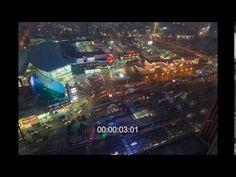 timelapse native shot :13-12-29 서울역-12 5760x3840 30f_1