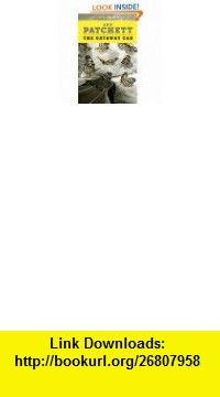 PEN America 14 The Good  eBook Margaret Atwood, Saul Bellow, Amitava Kumar, Yiyun Li, Karen Russell, Gary Shteyngart, Norman Mailer, Toni Morrison, Grace Paley, Susan Sontag ,   ,  , ASIN: B0051WVE3O , tutorials , pdf , ebook , torrent , downloads , rapidshare , filesonic , hotfile , megaupload , fileserve