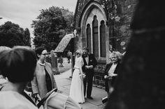 destination wedding photographers and video france scotland (7)