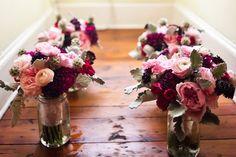 Frieda Therés, der Hochzeitsblog für stilvolle und individuelle Inspirationen. - Part 134