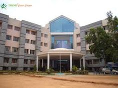 direct admission in bba,btech,mtech college in bangalore.
