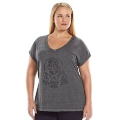 Save an EXTRA 20% Already AT LEAST 50% off Kohls #PlusSize #DEALS