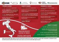 Monte San Biagio. Arriva la XXII edizione della Sagra della Salsiccia