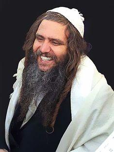 Rabbi Shalom Arush