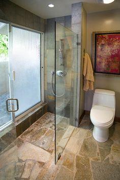 interior design orange county - Garneau esidence - contemporary - kitchen - orange county - James ...