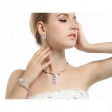 Swarovski, Drop Earrings, Jewelry, Fashion, Crystal, Bijoux, Moda, Jewlery, Fashion Styles