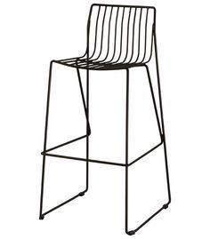 50 best corner images corner 2nd floor 3d design Checkerboard Linoleum Tile low stool bench stool wire bar stools mercial bar stools metal stool