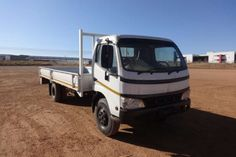 Code 10 Truck Driving License school Code 10 Truck License 4 weeks - R 8000. BEST Driving School in Swakopmund. Contact ...