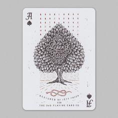 Ace of Spades Ace Of Spades, Tarot Cards, Playing Cards, Collection, Design, Letters, Tarot Card Decks, Design Comics, Cards