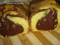No Bake Desserts, Delicious Desserts, Dessert Recipes, Yummy Food, Romanian Food, Dessert Drinks, Sweet Bread, Easy Meals, Food And Drink