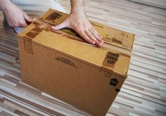 Pack Like a Pro with This Moving Packing Guide. It is not uncommon to have some of your possessions broken during a house move. Moving Expenses, Moving Costs, Moving Tips, Nextdoor App, Like A Pro, Free Boxes, Moving House, Moving Services, Party Packs