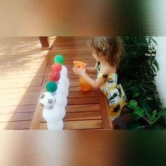 Activities For 5 Year Olds, Sensory Activities Toddlers, Autism Activities, Infant Activities, Occupational Therapy Activities, Outdoor Fun For Kids, Preschool Projects, Gross Motor Skills, Raising Kids
