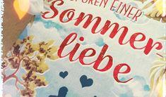 Christina De Vallant - Spuren einer Sommerliebe - Blog, Cake, Desserts, Summer Time Love, Book Presentation, Tailgate Desserts, Deserts, Kuchen, Blogging