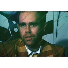 Elton John in 1976