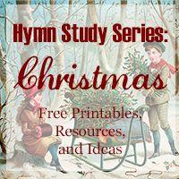 Hymn Study Series: 7 Week Series Wrap-Up!