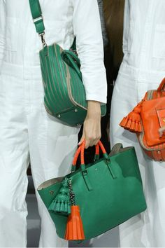 144402641ba7 The 15 Best Handbags From Anya Hindmarch S S 15