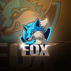 FOX Kids Club Old People Cartoon, 21st Century Fox, Fox Kids, Esports Logo, Fox Logo, Army Wallpaper, Photography Logo Design, Typographic Logo, Retro Cartoons