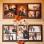 Families » Adam Hommerding Photography