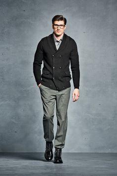 dcouvrez la nouvelle collection izac automne hiver 2013 httpwww - Izac Costume Mariage