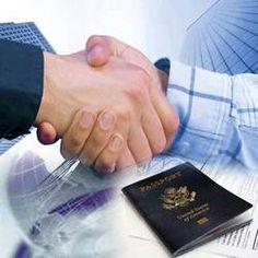 Vietnam Visa Guidance from Tuan Lihn