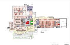 Galeria - Hospital Infantil Nemours / Stanley Beaman & Sears - 26