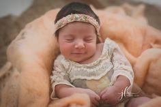 newborn, newbornphotography, babygirl
