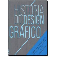 História do Design Gráfico