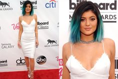 The 10 Best Fashion and Beauty Looks from Last Night's Billboard Music Awards