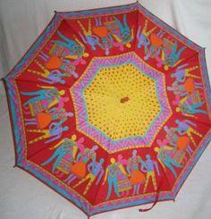 art umbrellas - Google Search