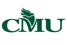 Canadian Mennonite University a university of the church for the world. A Christian University in the Anabaptist tradition, CMU offers challenging programs and recognized degrees in undergraduate and graduate studies.
