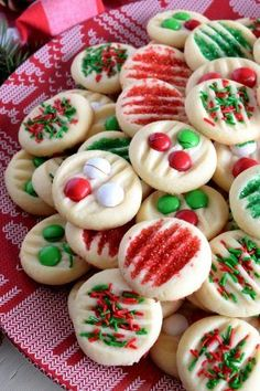 874 Best Fun Holiday Cookies Images In 2019 Cookies 4th Of July