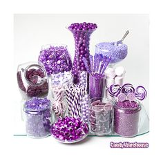 Google Image Result for http://www.candywarehouse.com/assets/item/large/Purple-Candy-Buffet-016.jpg