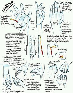 손그리기강좌에 대한 이미지 검색결과