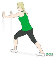 Aprende a Ejercicios para dolor de espalda sin lágrimas una guía muy corta