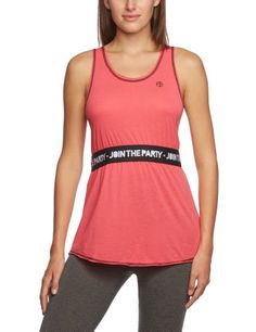 $15.37 - $49.99 nice Zumba Fitness Women's Sexy in a Cinch Top