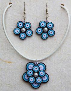Maya Arts and Crafts