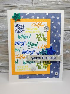August is just racing by, and in a few short weeks, the current Close To My Heart Seasonal Expressions will be retired! Heart Sketch, School Routines, Going Back To School, Close To My Heart, You're Awesome, I Am Happy, Blue Bird, Appreciation, Scrapbook