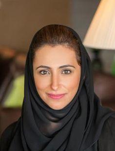 Bodour Al Qasimi announces establishment of Sharjah Entrepreneurship Centre (Sheraa)