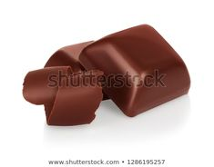 Find Chocolate Pieces Chocolate Shavings On White stock images in HD and millions of other royalty-free stock photos, illustrations and vectors in the Shutterstock collection. Chocolate Photos, White Background Images, Chocolate Shavings, White Stock Image, Royalty Free Photos, Photo Editing, Editing Photos, Photography Editing, Image Editing